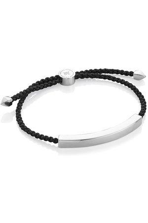 Monica Vinader Linear Large bracelet