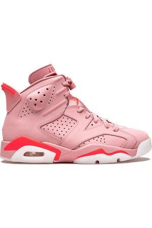 Jordan Air 6 Retro NRG sneakers