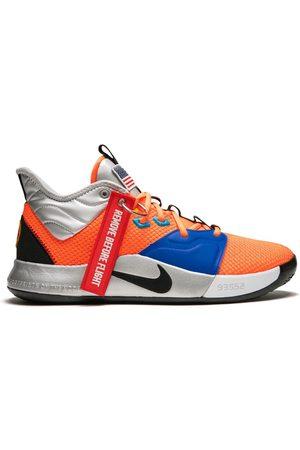 Nike PG 3 sneakers