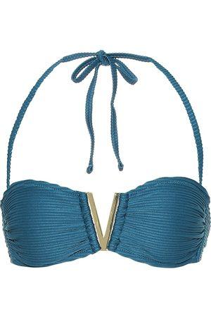 44afb1516fa62 Buy Heidi Klein Sport & Swimwear for Women Online | FASHIOLA.ph ...