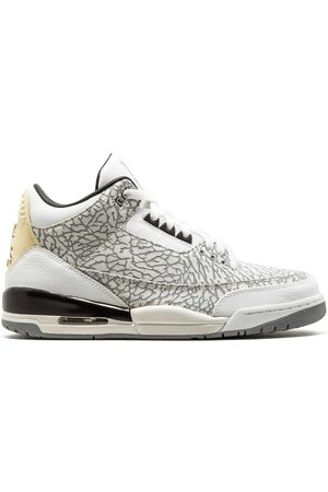 Jordan Air Retro 3 Flip sneakers