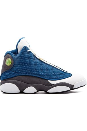 Jordan Air 13 Retro sneakers