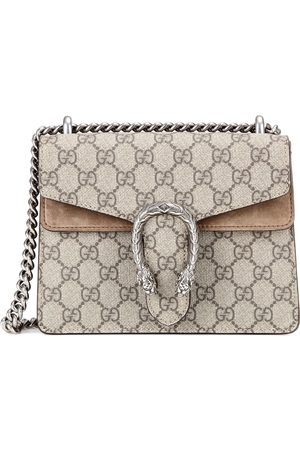c5b9589f8aa6 Beige Piece Accessories for Women, compare prices and buy online