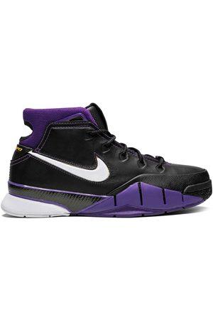 Nike Kobe 1 Proto sneakers