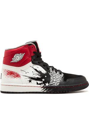 Jordan Air 1 High DW sneakers