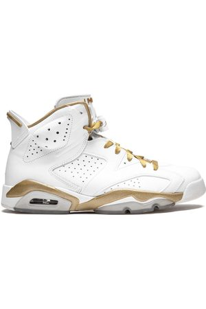 Jordan Golden Moment Pack sneakers