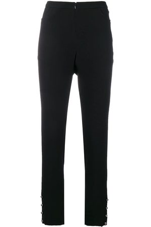 957aa19baf5 Vintage Silk women's pants, compare prices and buy online