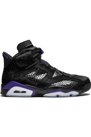 Jordan Air 6 Retro SP sneakers