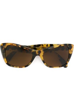 405078d03014 Brown Frames Sunglasses for Women, compare prices and buy online