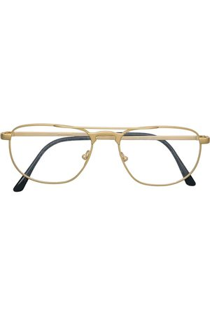 Missoni 90s frame glasses
