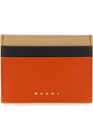 Marni Compact cardholder