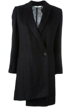 ROMEO GIGLI Asymmetric style coat