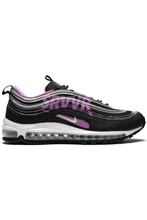 Nike W Air Max 97 DB sneakers