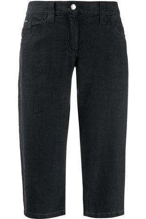 Dolce & Gabbana 2000's bermuda shorts
