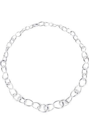 Georg Jensen Offspring necklace