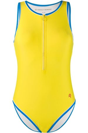 Perfect Moment Active swimsuit