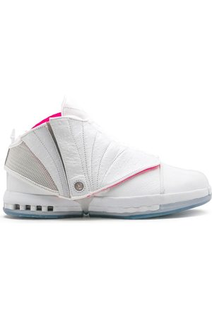 Jordan Air 16 Retro Solefly sneakers