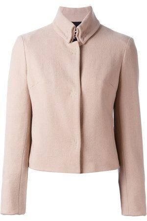 ROMEO GIGLI Boxy jacket
