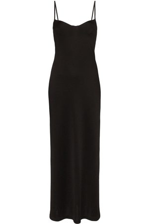 d49f0e6e8555 Strappy Dresses for Women, compare prices and buy online