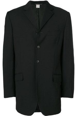 Dolce & Gabbana Oversized jacket