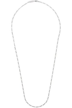 NORTHSKULL Chain necklace