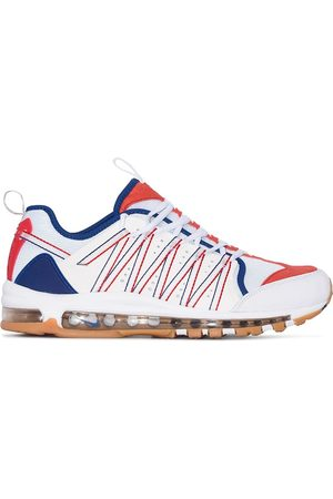 Nike X CLOT Air Max 97 Zoom Haven sneakers