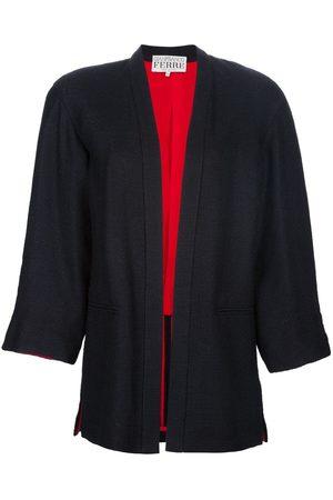 Gianfranco Ferré Skirt suit