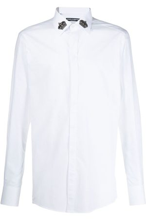 Dolce & Gabbana Long sleeve shirt