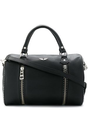 f5508f3c7 Stud Handbags for Women, compare prices and buy online