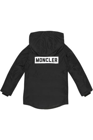Moncler Salagou down coat