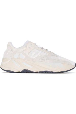 adidas Yeezy 700 Analog sneakers