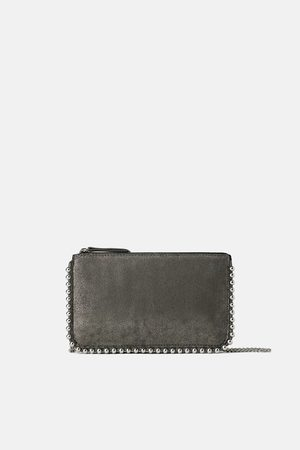 b1864102f8 Buy Zara Shoulder Bags for Women Online | FASHIOLA.ph | Compare & buy