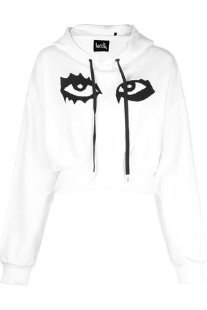 HACULLA Printed sweatshirt