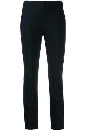 Vince Women Skinny Pants - Slim fit trousers