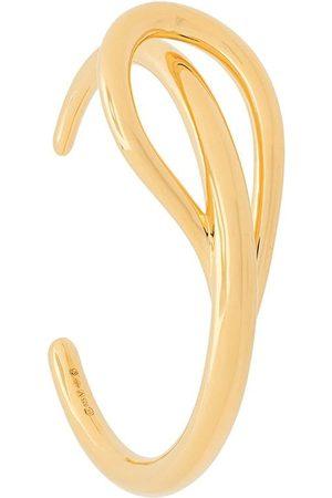 CHARLOTTE CHESNAIS Women Bracelets - Needle bracelet