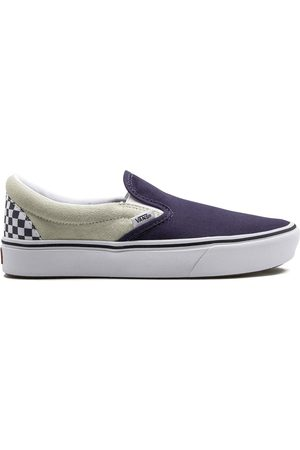 Vans Comfycush Slip-On sneakers
