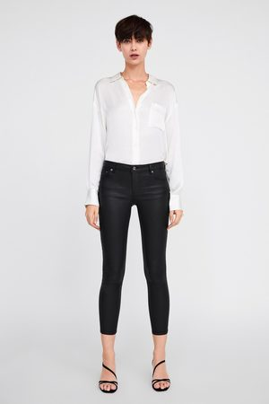 689ce9417e Jeans zw premium skinny coated