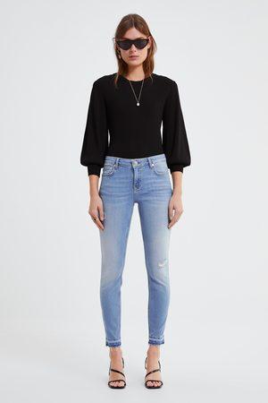 92eee00f84 Jeans zw premium skinny soma
