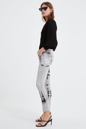 ef4228c472 Jeans zw premium skinny inox black splash