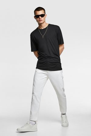 Zara Necklace t-shirt