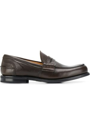 Church's Pembrey penny loafers