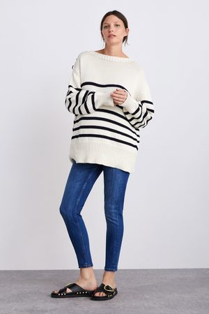 a268399870 Zw premium skinny mommy fit jeans