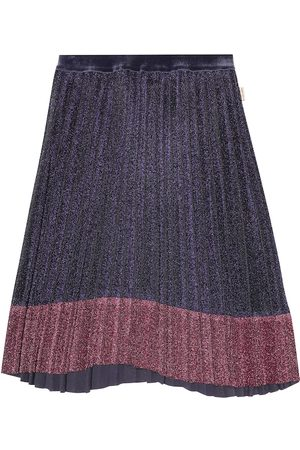 Marc Jacobs Women Pleated Skirts - Pleated skirt