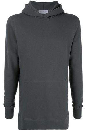 JOHN ELLIOTT Villain hoodie