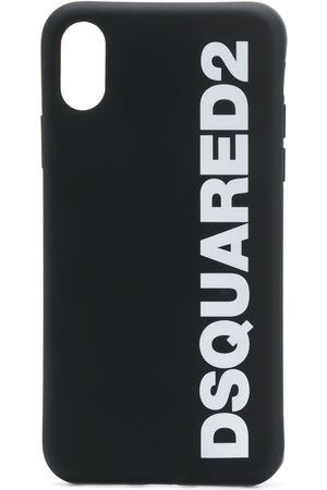 Dsquared2 Logo phone case