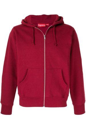 Supreme Akira syringe zip up sweatshirt