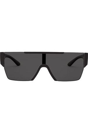 Burberry Eyewear Men Sunglasses - BE4291 sunglasses