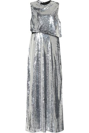 Stella McCartney Sequined gown