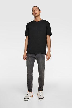 Zara Men Skinny - Basic skinny jeans