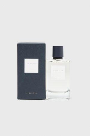 Zara Sublime cedar 120 ml